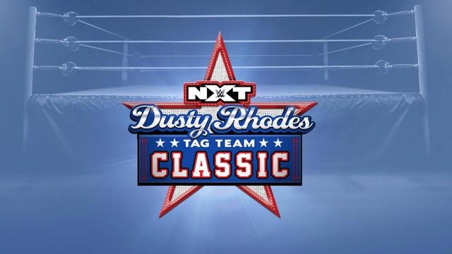 [Compétition] Liste des participants au Dusty Rhodes Classic (Mis à jour) 20160919