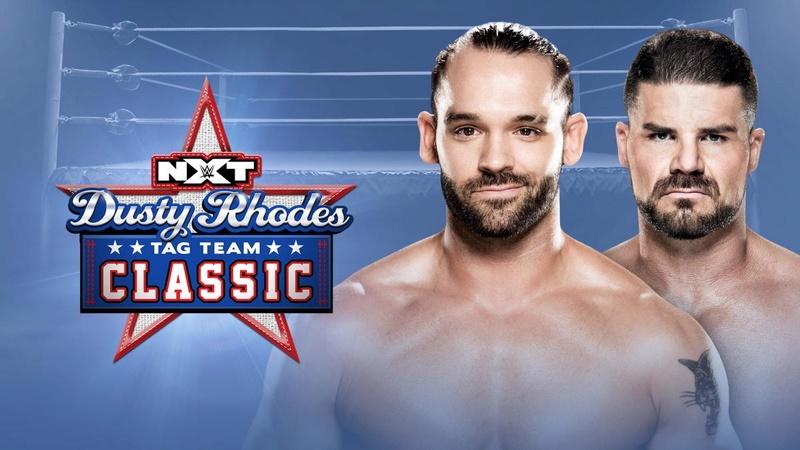 [Compétition] Liste des participants au Dusty Rhodes Classic (Mis à jour) 20160921