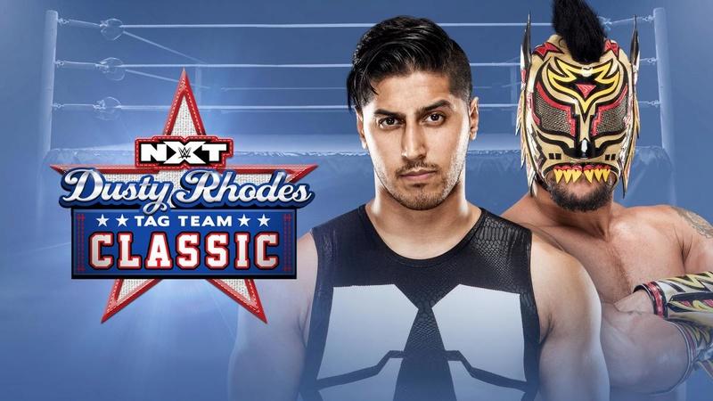 [Compétition] Liste des participants au Dusty Rhodes Classic (Mis à jour) 20160922