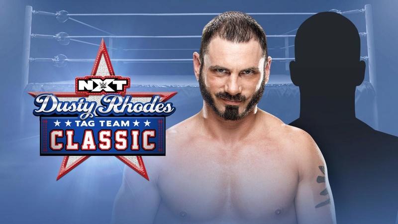 [Compétition] Liste des participants au Dusty Rhodes Classic (Mis à jour) 20161011