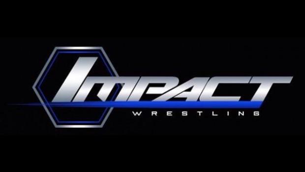 [Compétition] Deux changements de titre lors des tapings d'Impact Wrestling New-im10