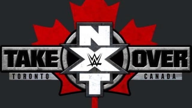 NXT TakeOver : Toronto du 19/11/2016 Nxt-ta10