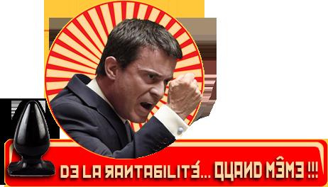 rentab10.png