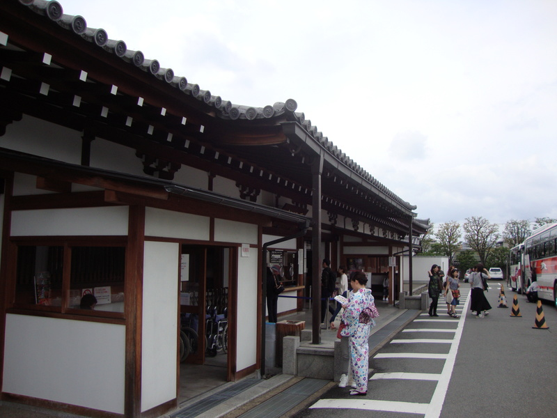 日本に行きましょう ! [Photos] Dsc07611
