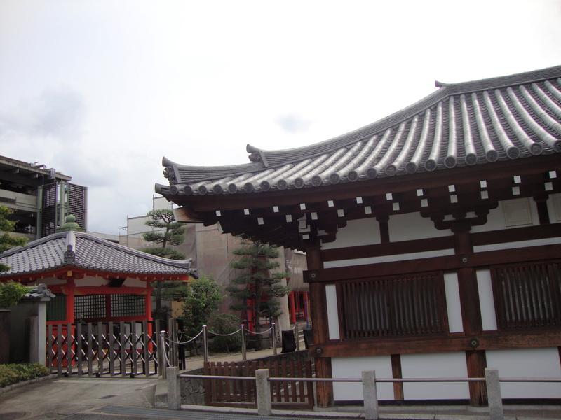 日本に行きましょう ! [Photos] Dsc07612