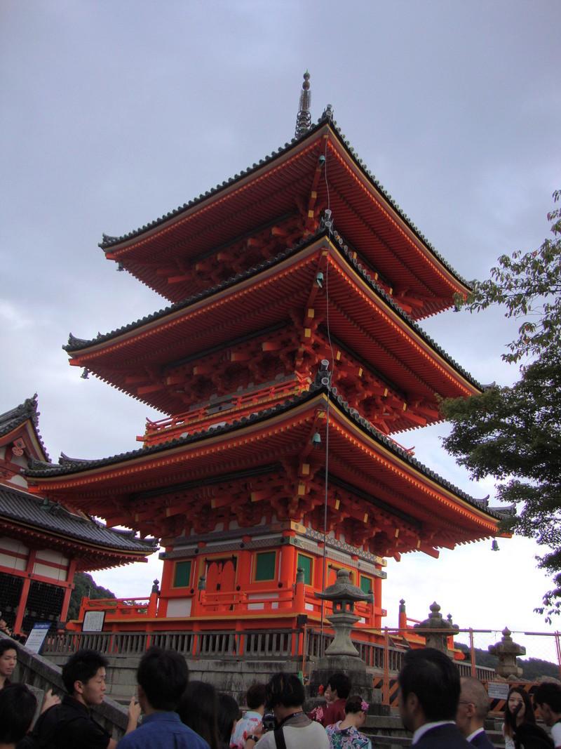 日本に行きましょう ! [Photos] Dsc07613