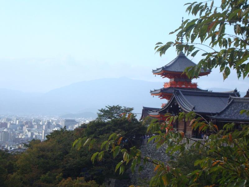 日本に行きましょう ! [Photos] Dsc07614