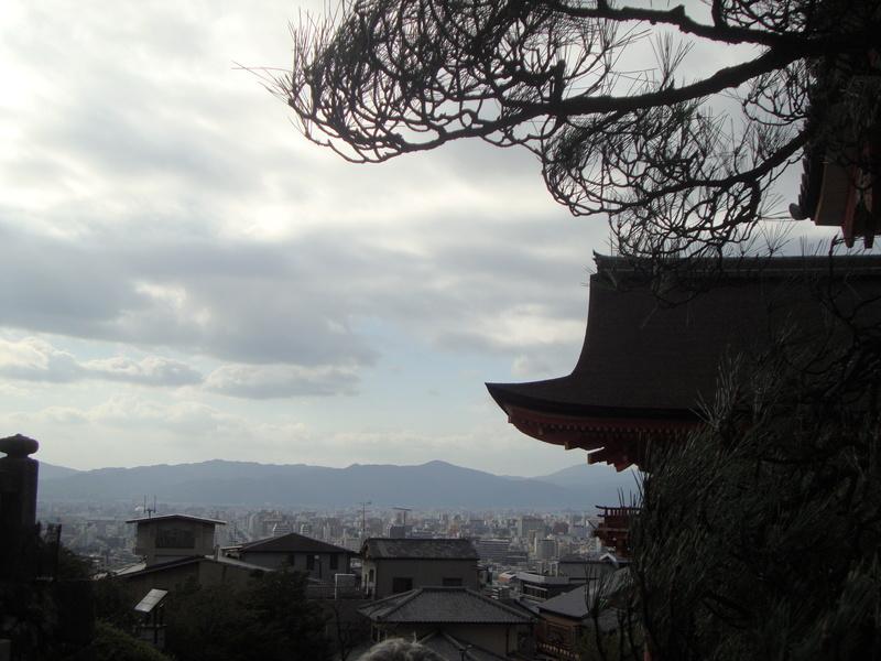 日本に行きましょう ! [Photos] Dsc07615