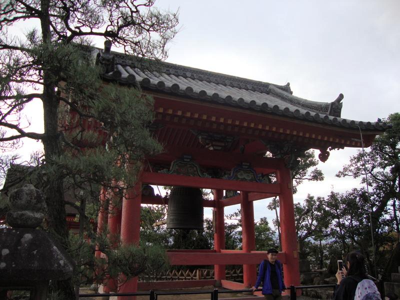 日本に行きましょう ! [Photos] Dsc07616