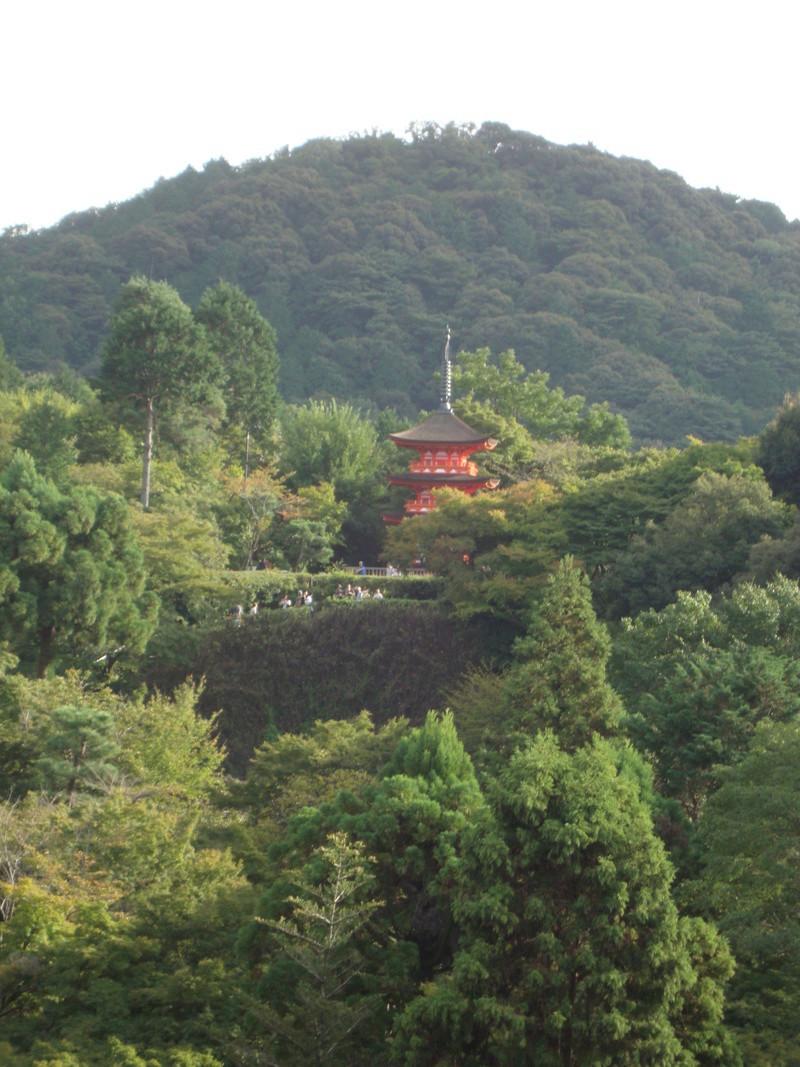 日本に行きましょう ! [Photos] Dsc07617