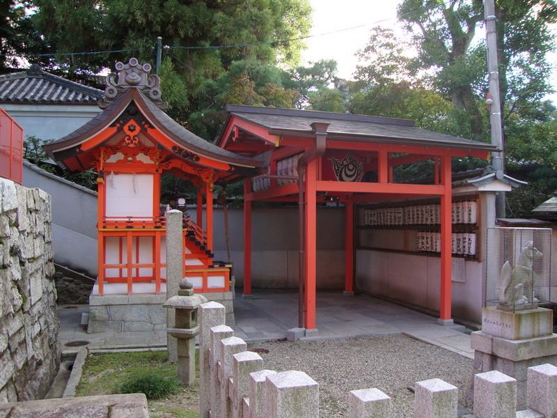 日本に行きましょう ! [Photos] Dsc07710
