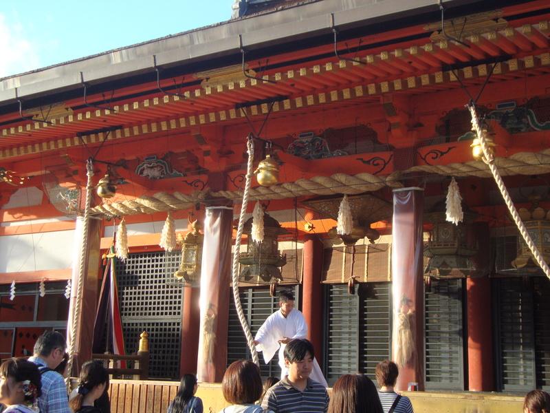 日本に行きましょう ! [Photos] Dsc07711