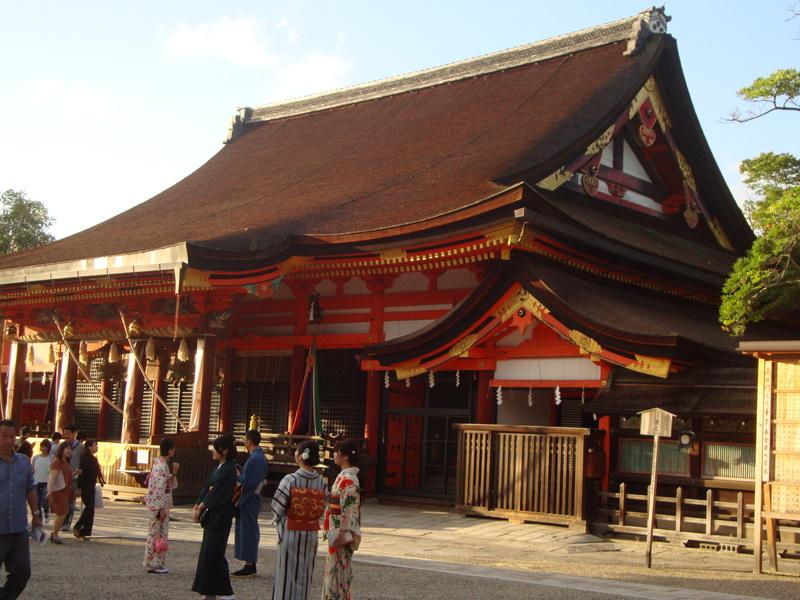 日本に行きましょう ! [Photos] Dsc07712