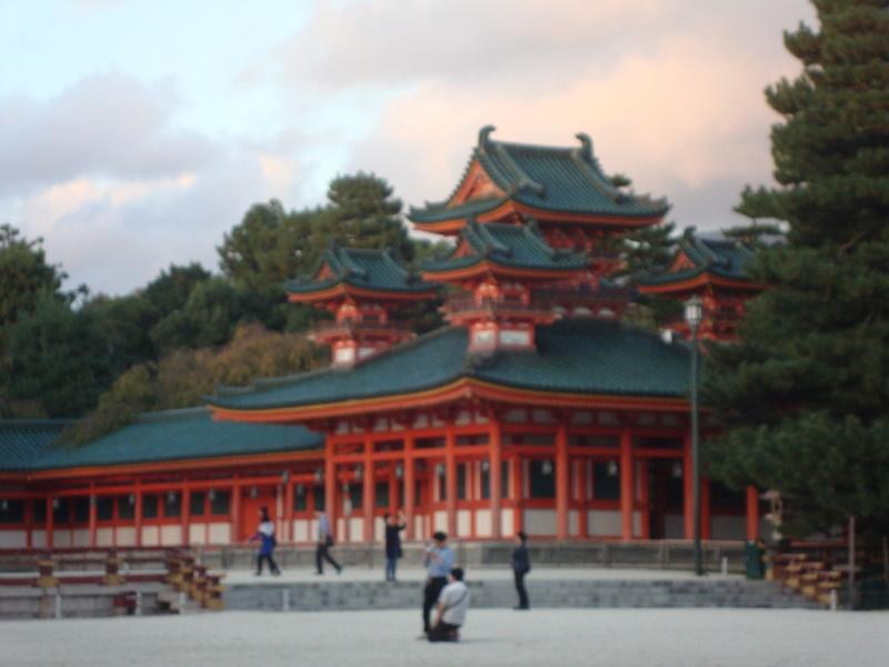 日本に行きましょう ! [Photos] Dsc07713