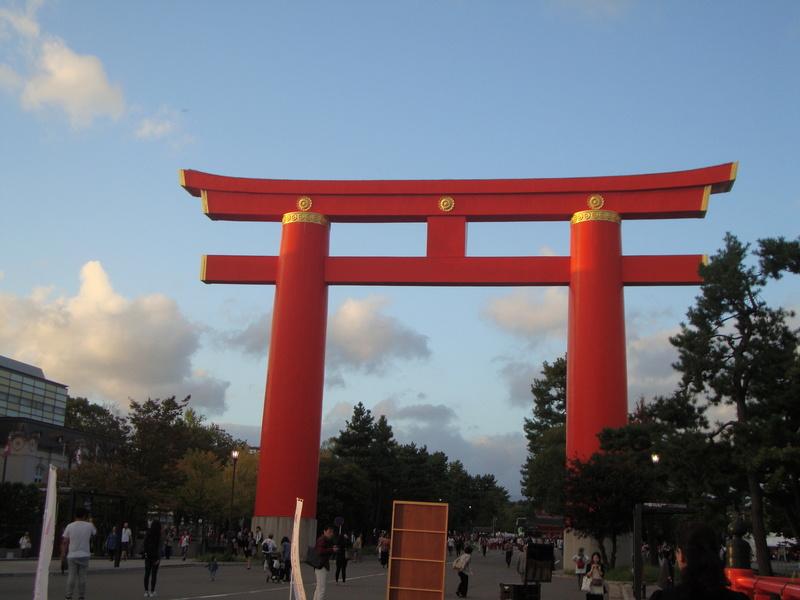 日本に行きましょう ! [Photos] Dsc07714