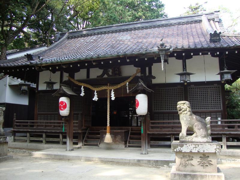 日本に行きましょう ! [Photos] Dsc07718