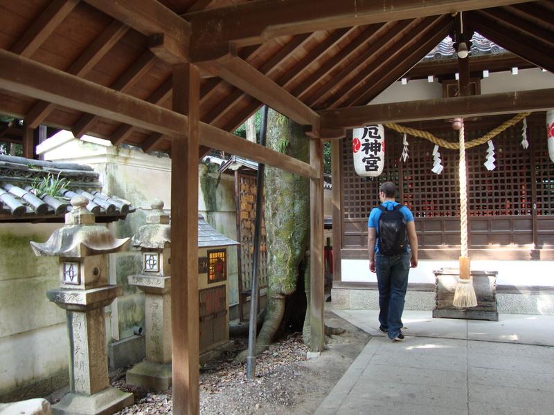 日本に行きましょう ! [Photos] Dsc07719