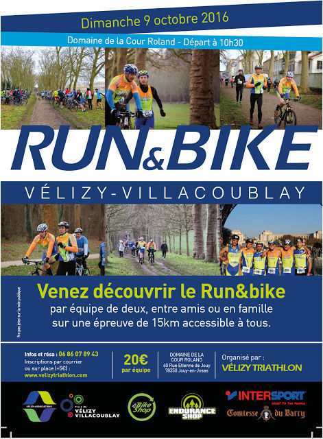 Bike & Run de Vélizy - Dim 9 octobre 2016 Flyer_10