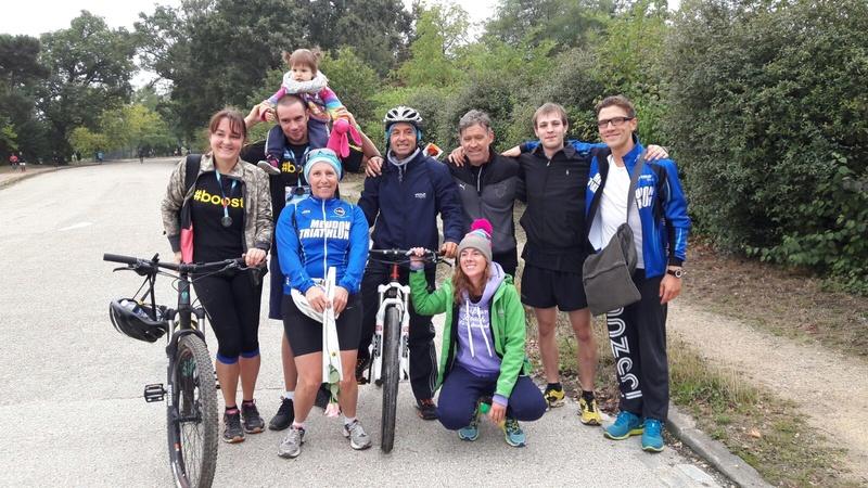 Run & Bike Solidaire  Img-2011