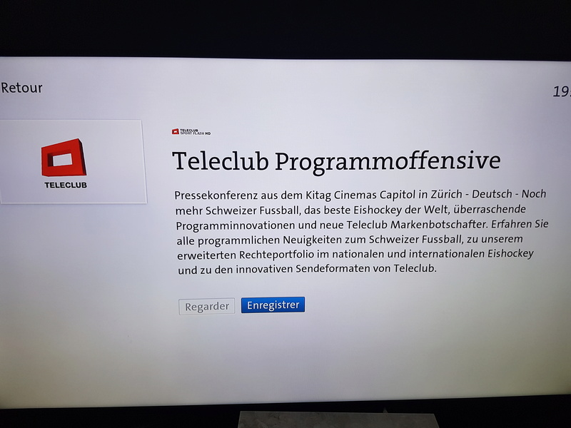 Teleclub étend son offre sportive - Page 2 14756010