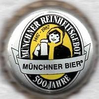 Münchner Bier..... dfférence ! Munchn10