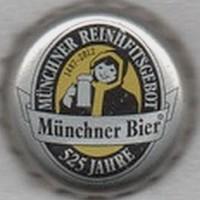 Münchner Bier..... dfférence ! Munchn11