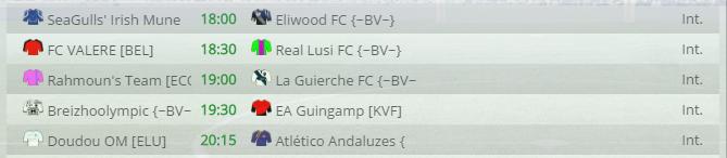 Points infos matchs IE et IS saison81 - Page 2 Bv30014