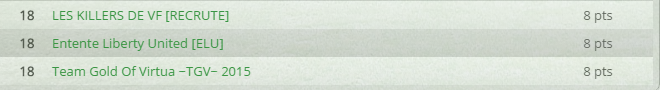 Points infos matchs IE et IS saison81 - Page 2 Dernie12