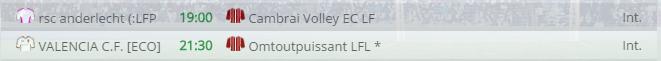 Points infos matchs IE et IS saison81 - Page 2 Lfl30014