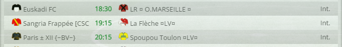 Points infos matchs IE et IS saison81 - Page 2 Lv300013