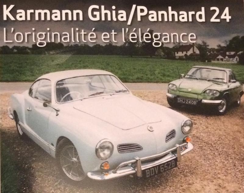 Karmann Ghia/VS/Panhard 24 Fullsi10