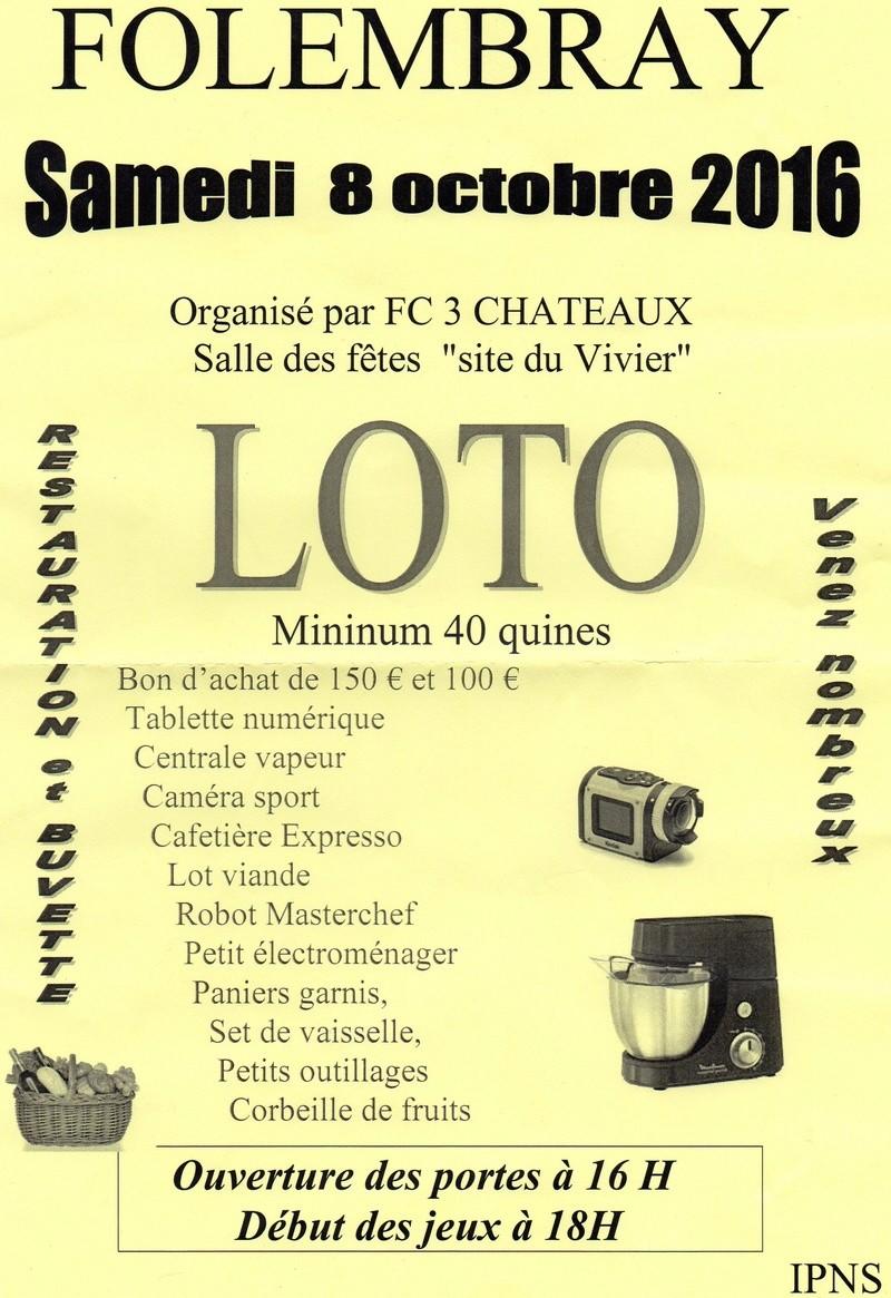 FC 3 Châteaux - Accueil Img08010