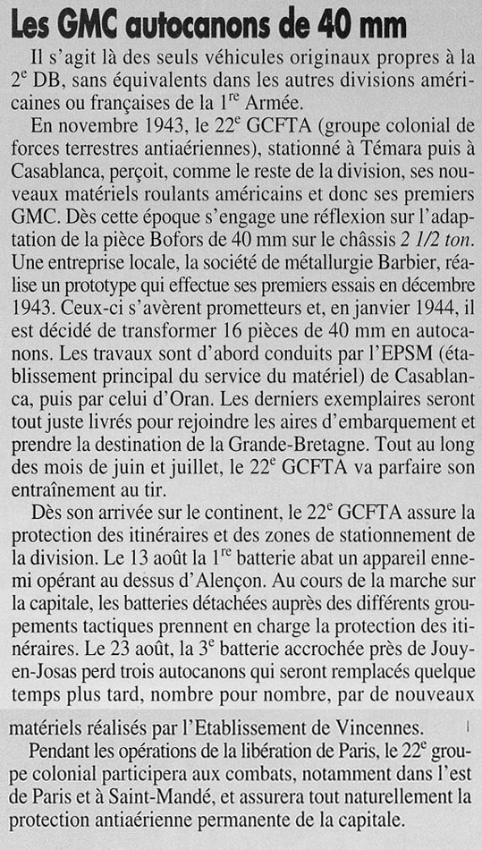 22e GCFTA GMC Bofors - Page 3 Gmc_bo10