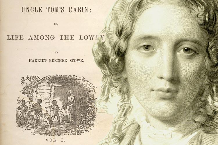 LA CASE DE L'ONCLE TOM The_wo10