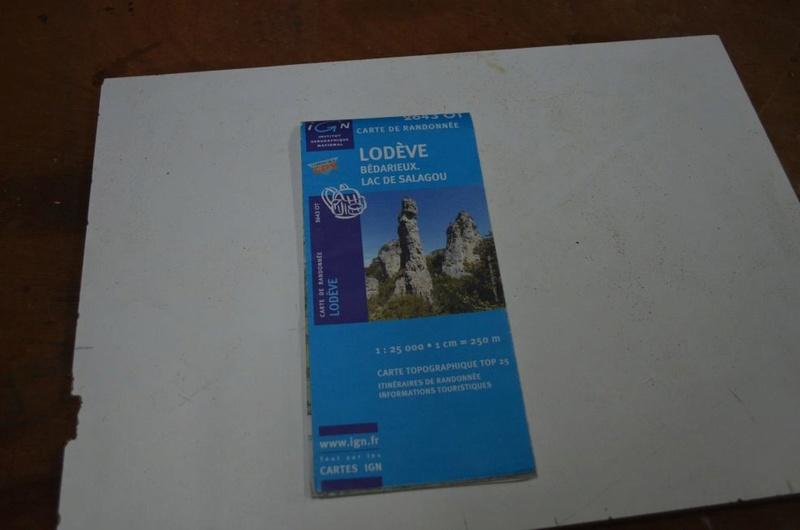 Cartes imperméables siliconées Cartes10