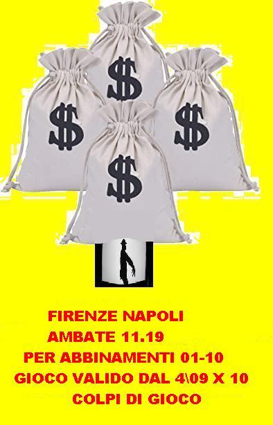 DAL 04-09 X 10 COLPI DI GIOCO Ambate11