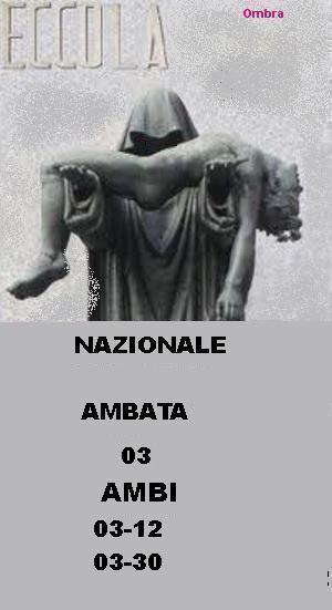 nazionale x 8 colpi Atrox_14