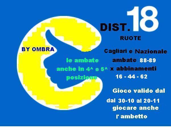 cagliari nazionale Dist_115