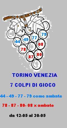 grappolo2 Grappo11
