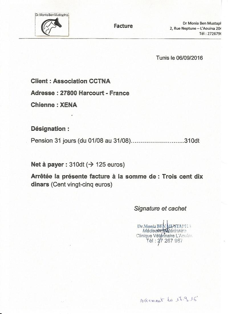 XENA-LAC, identifiée 788.269.100.001.338, en clinique à Tunis - Page 4 Xena_f10