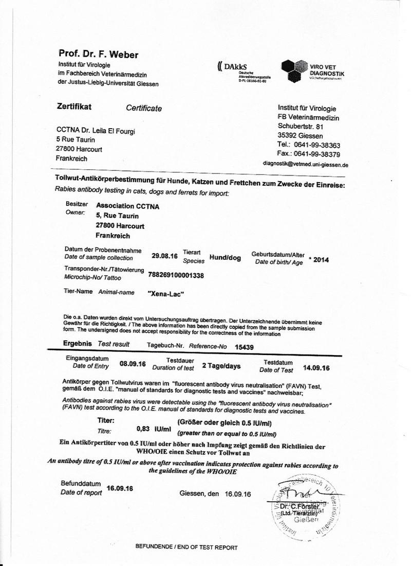 XENA-LAC, identifiée 788.269.100.001.338, en clinique à Tunis - Page 4 Xena_l10