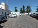 [Maroc Camp/Dernières nouvelles] ESSAOUIRA, le Sidi Magdoul toujours vivant 47_ess10