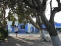 [Maroc Camp/Dernières nouvelles] ESSAOUIRA, le Sidi Magdoul toujours vivant Dscn7610