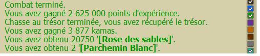 Une bonne chasse Une_bo10