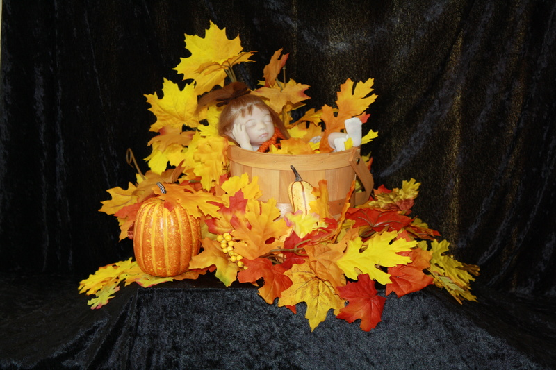 Fall Themed Contest Entries Contes18