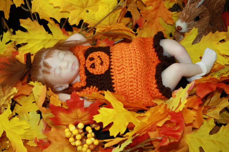 Fall Themed Contest Entries Contes19