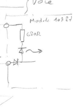 Module de rétro digikeijs 4088 CS - Page 3 Module10