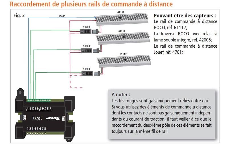 Module de rétro digikeijs 4088 CS - Page 3 Roco11