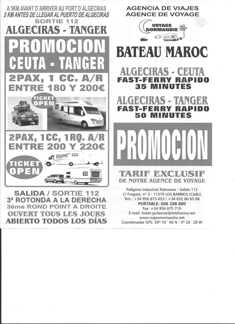 [Maroc/Le Bateau] Prix des billets chez Gutierrez Algesiras Tanger - Page 3 Tract_10
