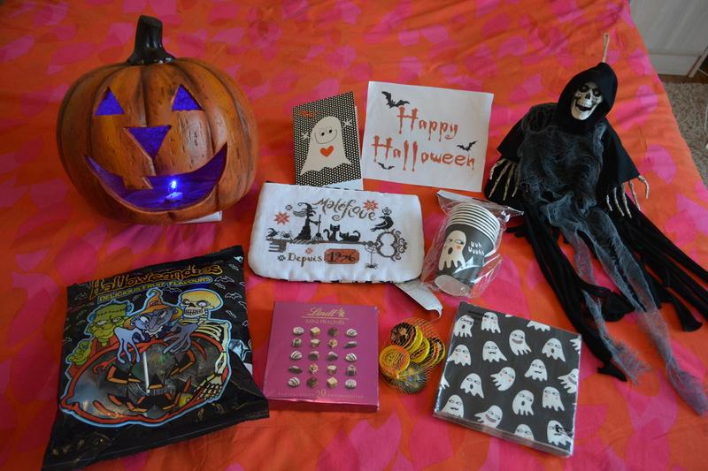 Photos échange d'Halloween 2016 Dsc_0210